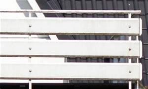 Balkonverkleidung Aus Holz : balkonverkleidung kunststoffplatten balkongel nder direkt ~ Lizthompson.info Haus und Dekorationen