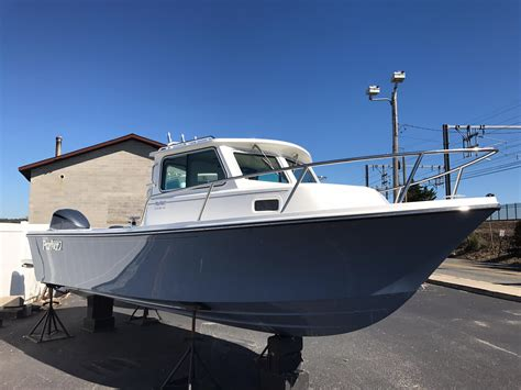 Craigslist New York Used Boats For Sale by Parkersburg Boats Craigslist Autos Post