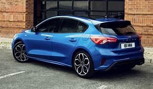 Nouvelle Ford Focus 2019 : nouvelle ford focus le jeu des 7 ressemblances avec d ~ Melissatoandfro.com Idées de Décoration