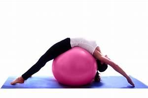 Abnehmen Mit Pilates : kalorienverbrauch beim sport abnehmen mit yoga pilates und zumba frisch mobel ~ Frokenaadalensverden.com Haus und Dekorationen