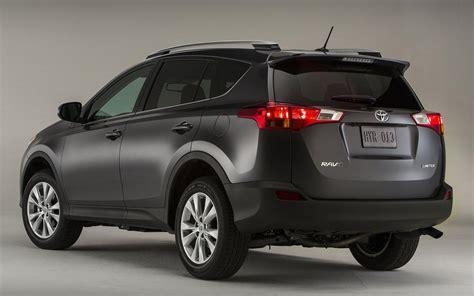 2015 Toyota Rav4 Specs by 2015 Toyota Rav4 Updates 2019 Car Reviews Prices And Specs