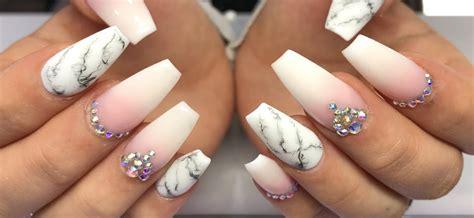 angel nails nagelstudio angel nails nagelstudio
