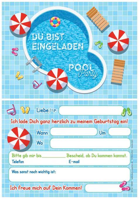 einladungskarten einladungen kindergeburtstag