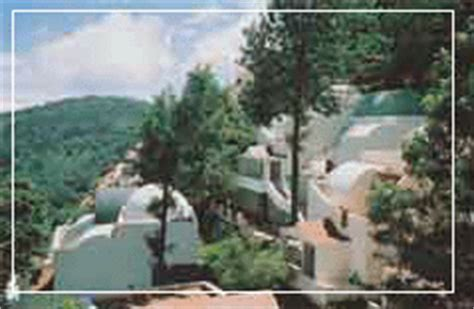 the servarayan temple yercaud tamil the servarayan temple yercaud tamil nadu