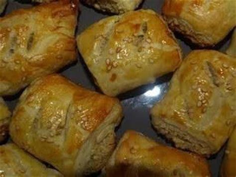 recette petit pate a la viande recettes du chef feuillet 233 a la viande ti pat 233
