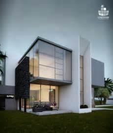 spectacular modern architecture home plans creasa modern architecture villas house