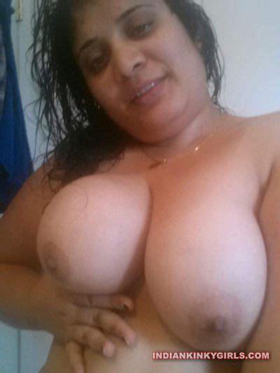 naughty kanpur renu bhabhi nude selfies leaked indian nude girls
