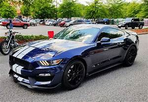 2019 Ford Mustang Cobra GT350!!! - Photography - Mi Community - Xiaomi