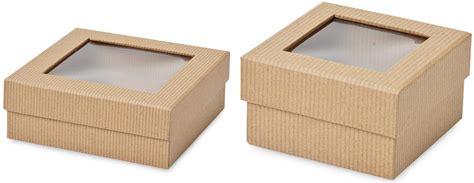 kraft gift boxes kraft rigid gift boxes recycled gift
