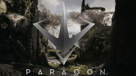 paragon wallpaper hd pixelstalknet