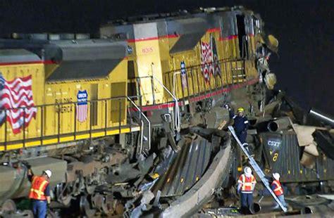 california railroad news fela lawyer news blog