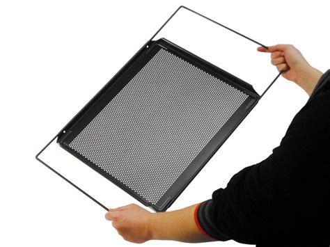 plaque de four extensible universelle grille 224 four support extensible tom press
