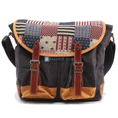 Large Bag large canvas messenger bags travel canvas bag bag shop club