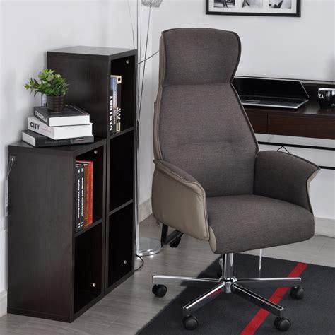 bureau patron bureau patron chaise achetez des lots à petit prix bureau