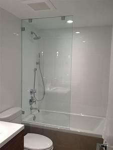 Shower, Doors, Company, Vancouver