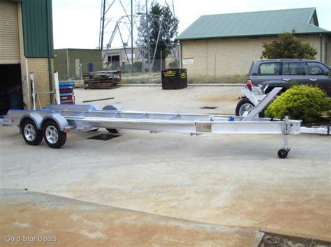Aluminium Boats For Sale Perth Wa by New Goldstar Power Boats Boats For Sale