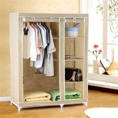 reasons     foldable wardrobe  travel