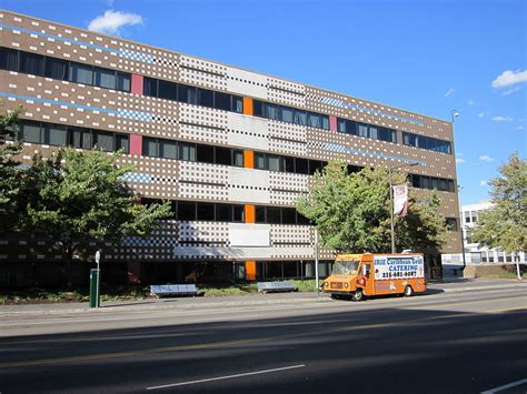 Antoinette Westphal College Of Media Arts And Design. Ri Child Support Office Online Network Course. Self Storage Riverview Fl Best Slaw Dressing. Liability Insurance California. Bankruptcy Attorney Clearwater. Grants For Women To Go To College. Berkeley House Cleaning Seattle Data Recovery. Qualifying For Auto Loan What Is A Whiteboard. Music Schools In Tampa Insurance On Mazda Rx8