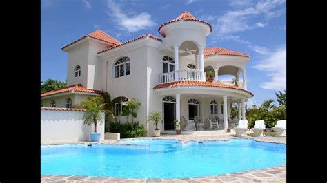 home design for 2017 exterior design ideas house exterior outside house