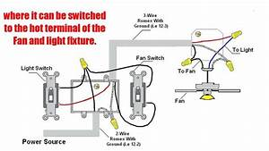 Regular Brinks Motion Sensor Light Wiring Diagram Heath