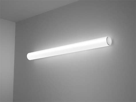 wall light for office and shop lighting r8f00 128hfw etap