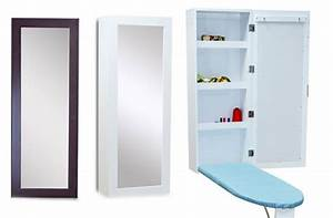 Planche à Repasser Murale : r sultats de recherche d 39 images pour planche repasser ~ Premium-room.com Idées de Décoration