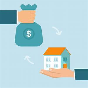 Simultaneously Buying and Selling Your Home Made Easy