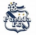 Puebla volverá a usar su antiguo escudo