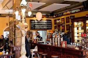 Cafe Piano Bremen : das cafe piano bremen gastronomie seit 1892 ~ Orissabook.com Haus und Dekorationen