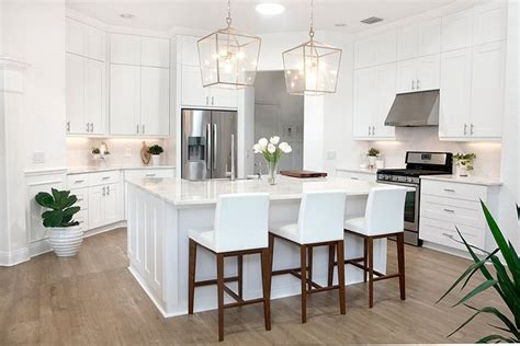 simply white kitchen cabinets buy simply white frameless kitchen cabinets 5251