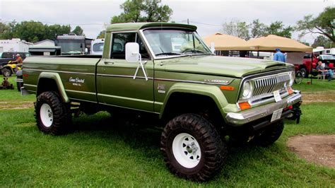 jeep gladiator jeep gladiator pictures html autos post