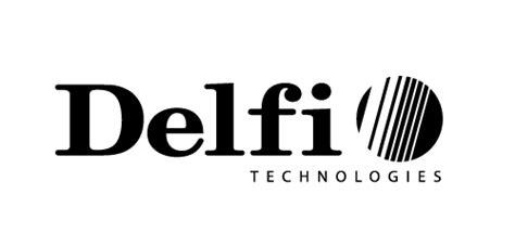 ESL Manufacturer Delfi Technologies and Online Software ...