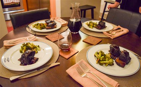 fancy dinners fancy dinner pictures to pin on pinterest pinsdaddy