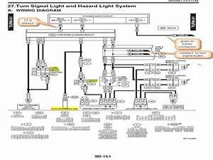 2011 Kenworth Signal Light Wiring Diagram