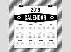 February Calendar Vectors, Photos and PSD files Free