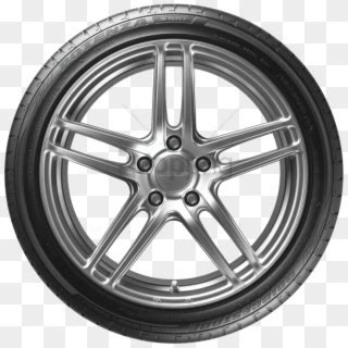 Tyres - Tyre Ceat Png Clipart (#1464834) - PikPng