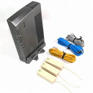 Current Deals  Actiontec Dsl Gateway Kit For Verizon