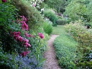 Gartenweg Anlegen Günstig : wie kann ich meinen garten gestalten ~ Sanjose-hotels-ca.com Haus und Dekorationen