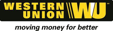 bureau western union 301 moved permanently