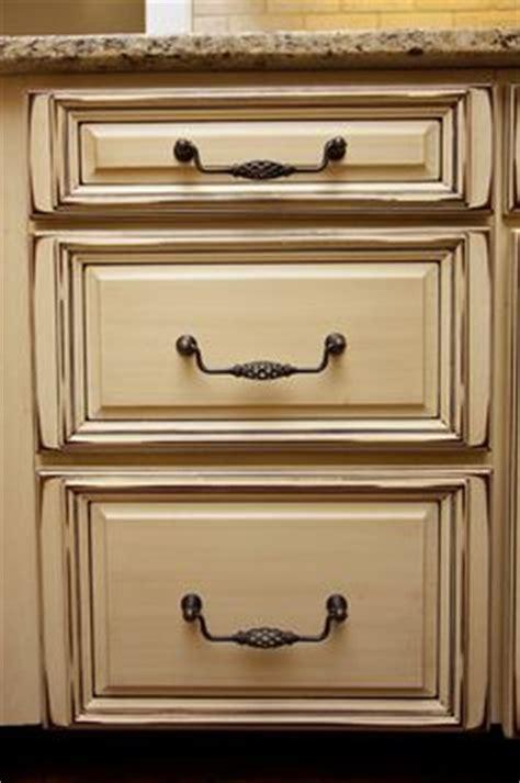 kitchen cabinet varnish kitchen cabinet makeover rescued and renewed sw dover 2838
