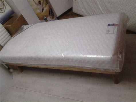 prezzi materasso dorelan materasso innergetic singolo materassi a prezzi