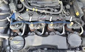 Electrovanne Ford Ka : injecteur fiat ducato joint inferieur injecteur pour fiat ducato partir 2006 moteur 150cv 160cv ~ Gottalentnigeria.com Avis de Voitures