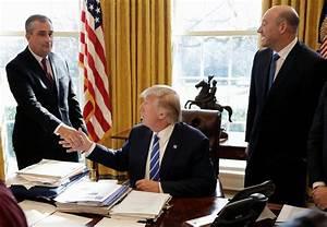 Intel uses White House Oval Office for splash on Arizona ...