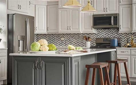 Thomasville Kitchen Cabinets At Home Depot best 25 thomasville cabinets ideas on
