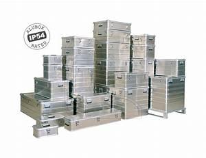 B Und W Boxen : hochwertige aluboxen hier g nstig erh ltlich nakatanenga 4x4 equipment ~ Orissabook.com Haus und Dekorationen