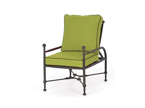 fabricant grossiste distributeur quipement htelier fauteuil en fer forg fauteuil en