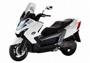 Scooter Neuf 50cc : scooter neuf ~ Melissatoandfro.com Idées de Décoration