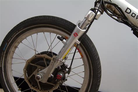 Finding The Right Mountain Bike How To Remove Bike Wheel Disc Brakes 2 Best Hydraulic Brake Line Flaring Tool Lotus Elise Rear Pad Change Front Drive Lines Road Rubbing Jeep Cherokee Xj Kit Much Is It Get And Rotors Replaced Audi A3 Sensor Connector