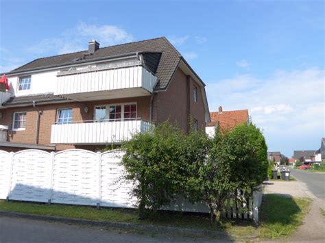 Haus Mieten Delmenhorst Hasbergen by Wohnung Mieten In Delmenhorst Immobilien Auf Unserer
