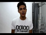 kelvin kwan x life team @ world is dirty - YouTube
